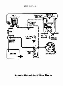 Ford Ignition Switch Wiring Diagram  U2014 Untpikapps