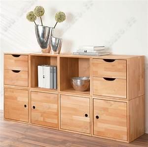 rangement en bois cheap rangement en bois with rangement With composition d une porte en bois