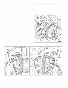 Engine Diagram 12 3500