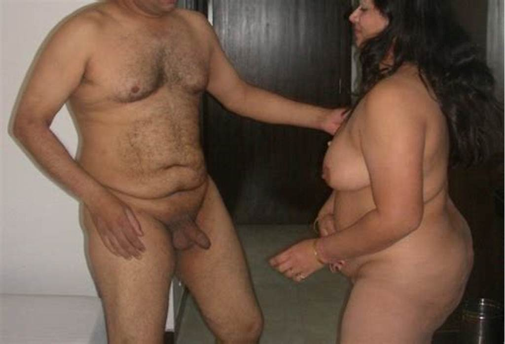 #Desi #Mature #Bbw #Panni #Aunty #With #Lover