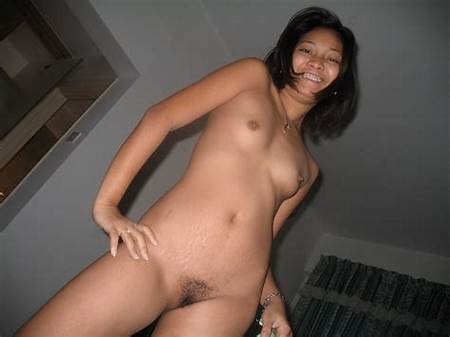Thai Pictures Nude Teen