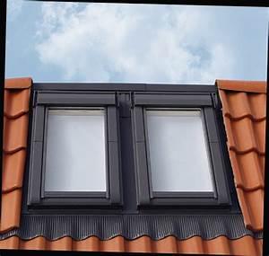 Roto Dachfenster Klemmt : e scharpf holzbau zimmerei restaurierung holzbau ~ A.2002-acura-tl-radio.info Haus und Dekorationen