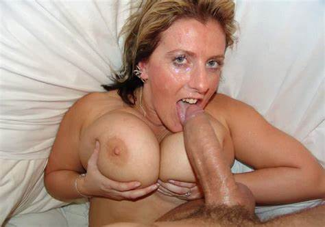 Caucasian Titted Gooey In Spunk 3D Small Nipple Slag