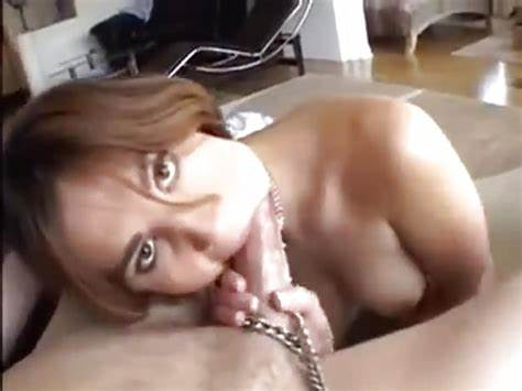Kitty Submissive Is Slapping And Crack