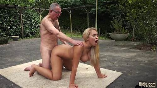 Gorgeous Youthful Twins In Pussy Fucked Likes #Beautiful #Blonde #Girlfriend #Fucks #Horny #Old #Man #Doggystyle