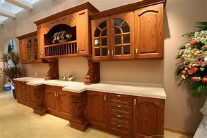 paint colours for kitchen walls with oak cabinets With best brand of paint for kitchen cabinets with rectangular wall art
