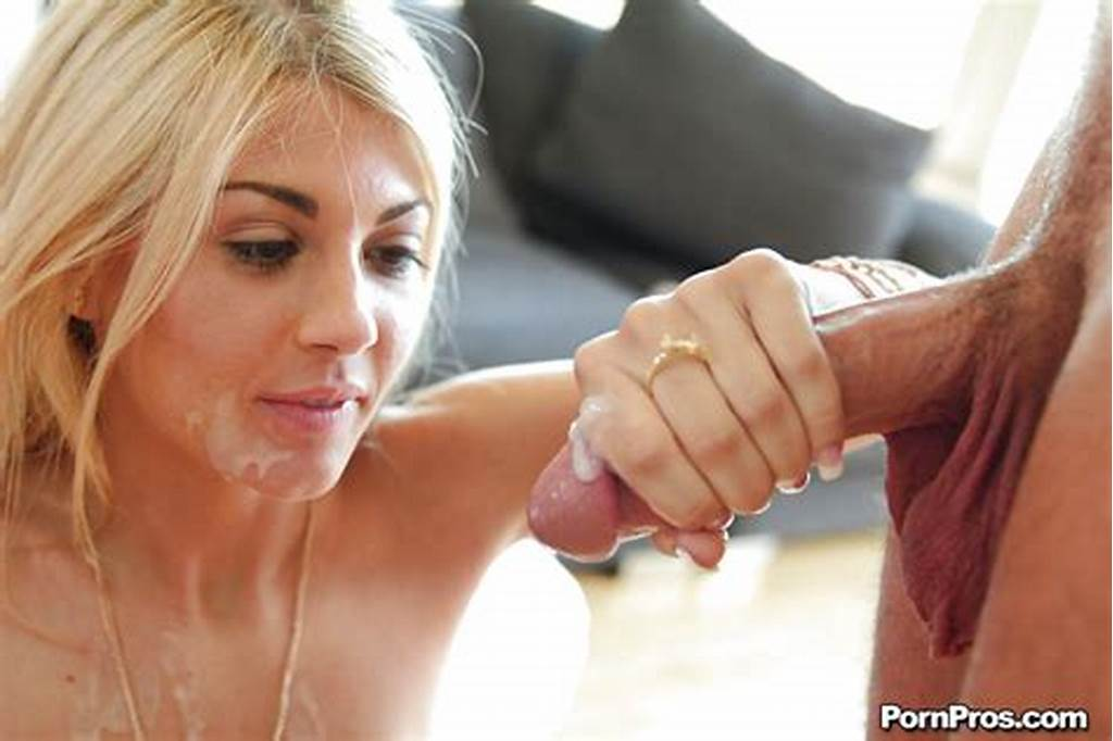 #Busty #Girlfriend #Kayla #Kayden #Is #Sucking #And #Swallowing
