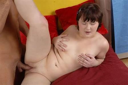 Teen Free Gallery Chubby Nude