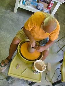 Rencontre Sm Club : rising sun pottery studio potters ~ Medecine-chirurgie-esthetiques.com Avis de Voitures