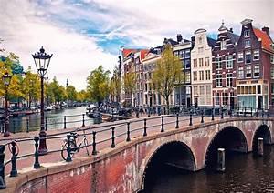 Amsterdam Was Machen : top 10 der sch nsten st dte europas entdecken reisen pinterest ~ Watch28wear.com Haus und Dekorationen