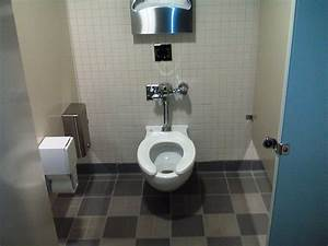 My blog learning to live after losing a person blog for How big is a bathroom stall
