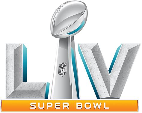 Fiche SB : Super Bowl LV - Latest Huddle