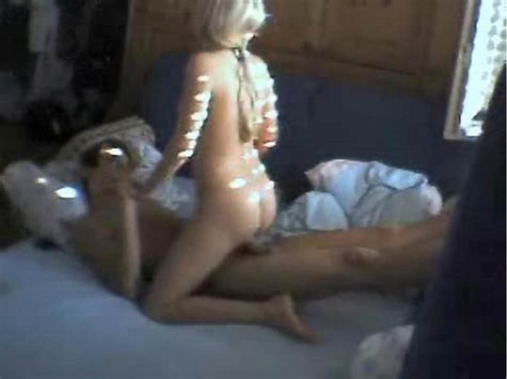 #Hidden #Cam #On #Young #Teen #Couple #Home #Sex #1