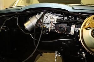 Body Off Restoration Of 1964 Corvette Coupe  U2013 Part 30