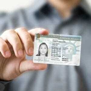 We did not find results for: Form I-90 Processing Time - Green Card Renewal | CitizenPath