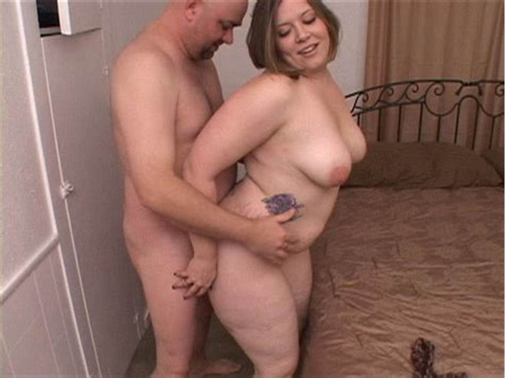 #Showing #Porn #Images #For #Chubby #Doggy #Style #Porn
