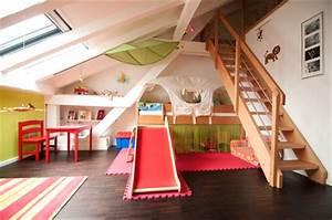 Gestaltung Kinderzimmer Junge : kinderzimmer gestalten mit konzept darauf kommt es an ~ A.2002-acura-tl-radio.info Haus und Dekorationen