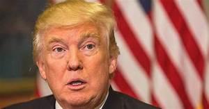 Trump tweets about voter fraud in Virginia; Dept. of ...