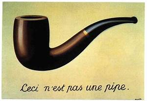 Prix D Une Pipe : ranska jk i ~ Dailycaller-alerts.com Idées de Décoration