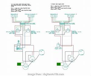 Toggle Switch Wiring On Off Popular Spdt Toggle Switch