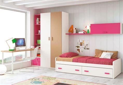 photo de chambre fille chambre pour ado fille de couleur peps glicerio so nuit