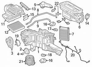 Ford F Dual Ac  W  O