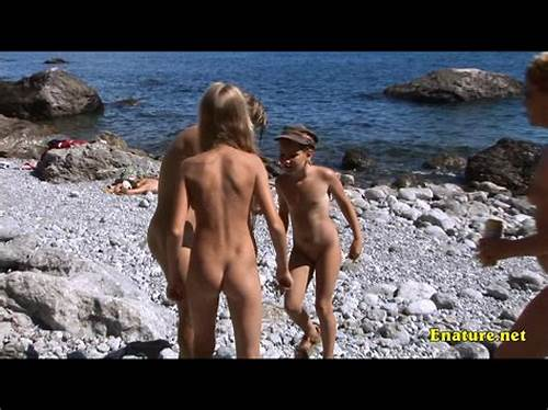 Junior Bisexuals Drill Younger Babes #Showing #Xxx #Images #For #Enature #Nudist #Xxx