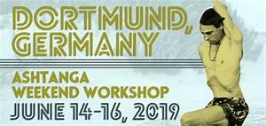 Events Dortmund Heute : dortmund germany ~ Watch28wear.com Haus und Dekorationen