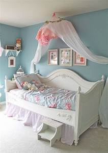 Beautiful, And, Cute, Shabby, Chic, Kids, Rooms