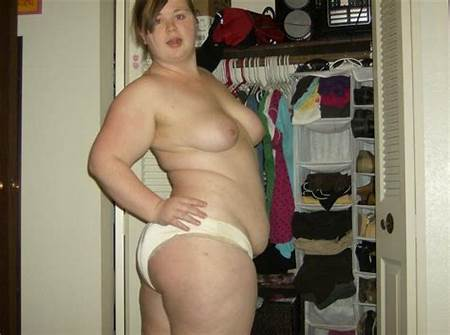 Thick Nude Teenage Pics