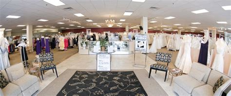 Bridal Superstore by Posie Patch Home Beautiful