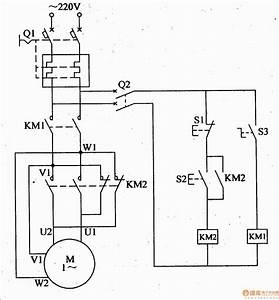 Emerson Pool Pump Motor Wiring Diagram