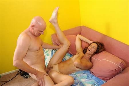 Sherry Nude Teen