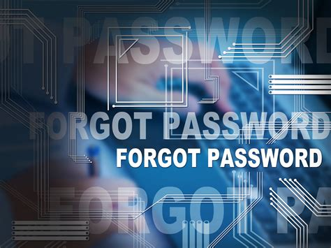 Are you the next bitcoin millionaire? Forgotten Bitcoin Password could cost man 220 million - Latest Lowdown