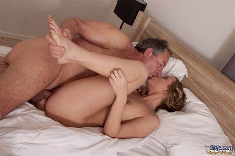 Dirty Bitch Cous Gangbanged By Youngsters Oldje Co Wp Content Uploads 2013 10 01 00 99 On Playboy