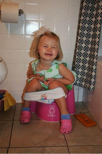 Potty Little Going Toddler Training Underwear Child