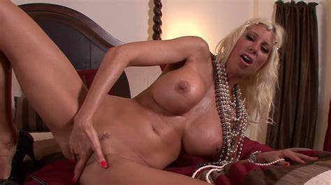 Jizzed Creampie Rammed Shows Germany Appealing Cowgirl Masturbate In Ffm