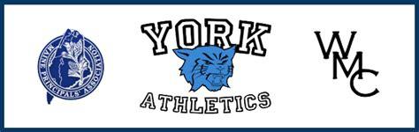 foto de Schedule & Results YORK WILDCAT BASEBALL