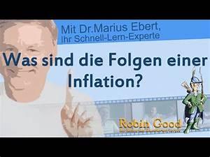 Folgen Der Inflation : was sind die folgen einer inflation youtube ~ A.2002-acura-tl-radio.info Haus und Dekorationen