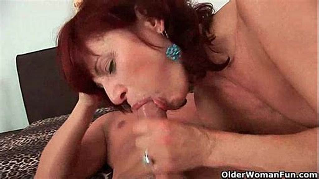 #Can #I #Cum #In #Your #Mouth #Mommy?