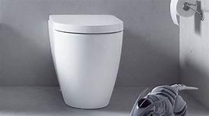 Megabad Online Shop : duravit wc online bestellen megabad megabad ~ Watch28wear.com Haus und Dekorationen