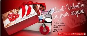 saint valentin promo lingerie et charme With plans de maison gratuit 19 les bons plans de la saint valentin e2