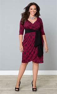 date night looks for curvy women divine lifestyle With robe de soirée femme ronde