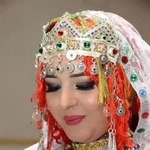 femme cherche homme pour mariage site de rencontres au maroc rencontres mariage au maroc zawaj trouvez l 39 homme de vos rêves