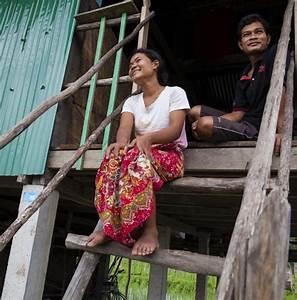 Couple En Cam : gender equality afd agence fran aise de d veloppement ~ Maxctalentgroup.com Avis de Voitures
