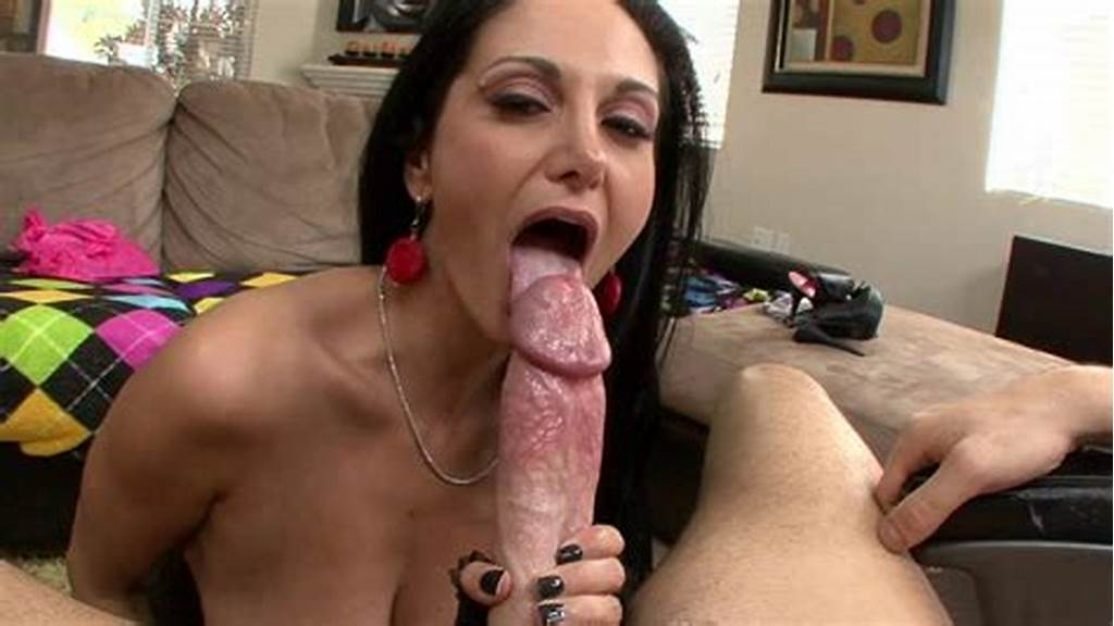 #Hottest #Milf #Ava #Addams #Sucking #Wide #Cock #Pov #Style