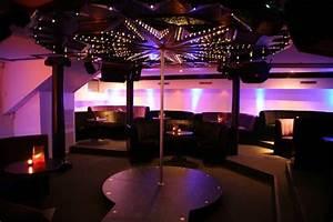 Gentlemens Club München : laptastic worldwide lap dancing agency lap dancing jobspoledancing lapdancing jobs available ~ Orissabook.com Haus und Dekorationen
