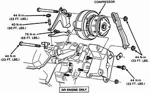 Wiring Diagram For 1983 Cadillac Seville