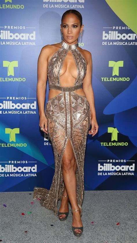 Jennifer lopez broke into spanish during her inauguration performance — here's what she said. Jennifer Lopez rocks two scorching hot dresses at the ...