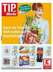 Angebote Kaufland Prospekt : kaufland prospekt kw1 by onlineprospekt issuu ~ A.2002-acura-tl-radio.info Haus und Dekorationen